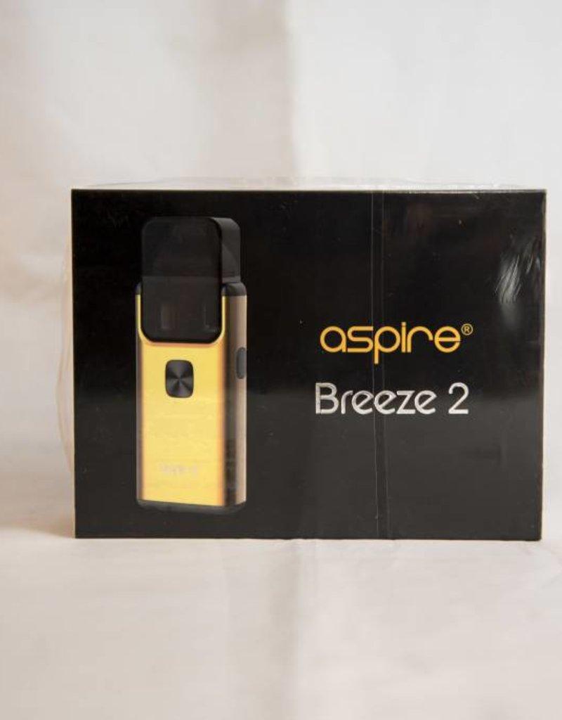Aspire Breeze 2 AIO