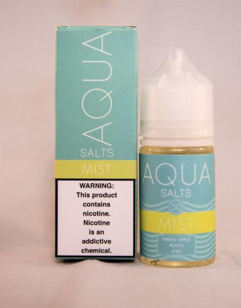 Aqua Aqua Salt - Mist