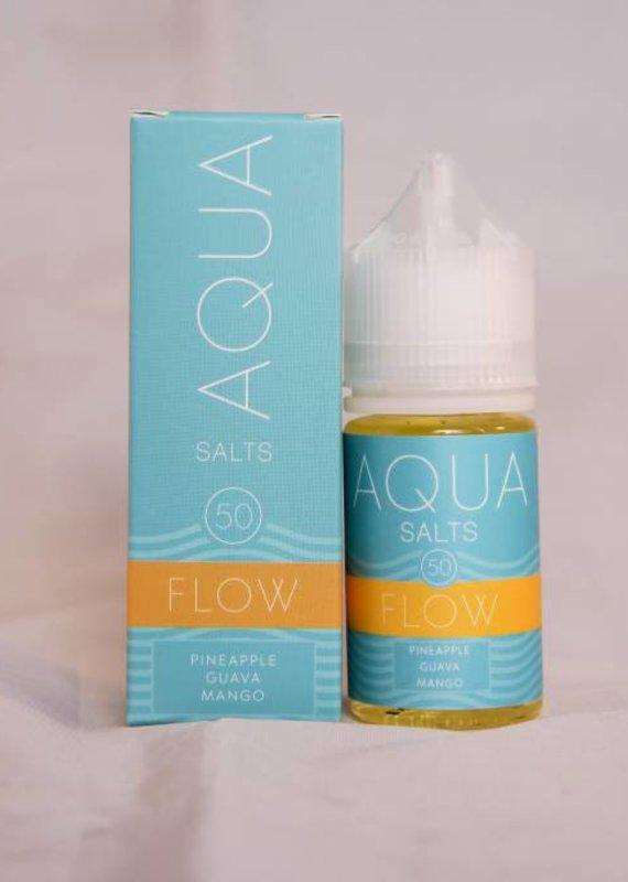 Aqua Aqua Salt - Flow