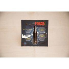 Forge Set