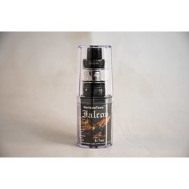 Horizon Horizon Falcon Tank Bubble Glass