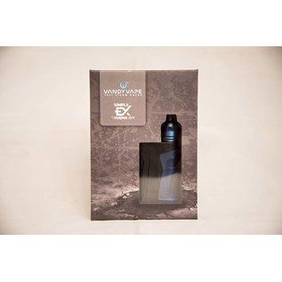 Vandy Vape Simple Ex Kit