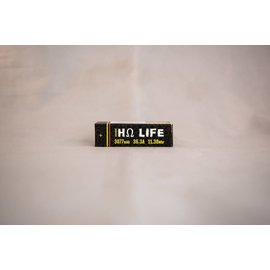 Hohm Life 18650 3077mAh Battery