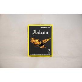 Horizon Horizon Falcon Coil F1 (3 Pack)
