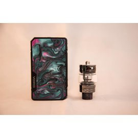VooPoo VooPoo Drag 2 kit