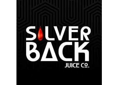 SilverBack Juice Co.