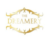 The Dreamery