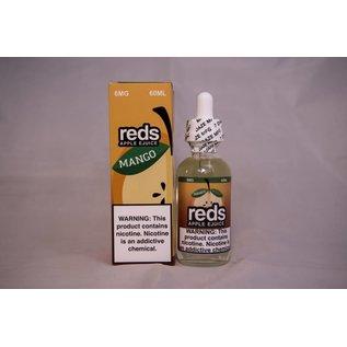 7 Daze Red's Mango