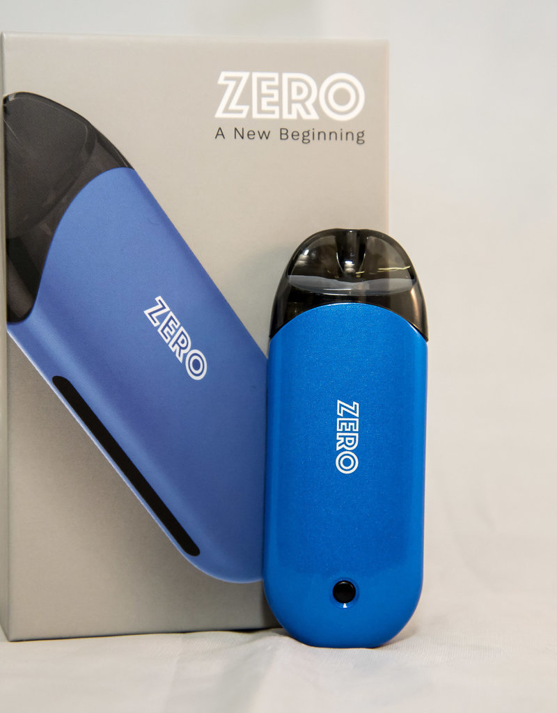 Vaporesso Renova Zero Kit