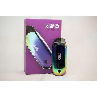 Renova Zero Kit