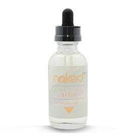 Naked100 Naked100 - Amazing Mango