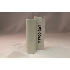 Samsung Samsung 30T 3000mAh battery