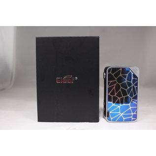 Eleaf IStick 160W Mod