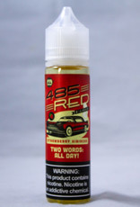 cream vapor 485 red