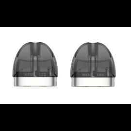 Vaporesso Renova Zero Mesh 2pk Refillable Pods