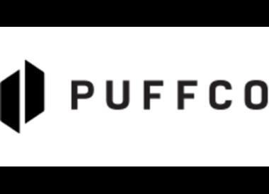 Puffco peak