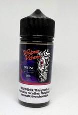 Vicious Vixens Vicious Vixens 100 ml