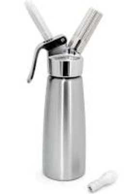Cook and Baker Cook and Baker Whip Cream Dispenser