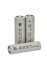 Molicel Molicel Battery