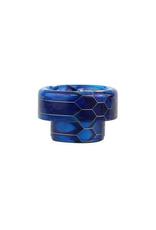 Blitz 528 / 810 Snake Skin Drip Tip