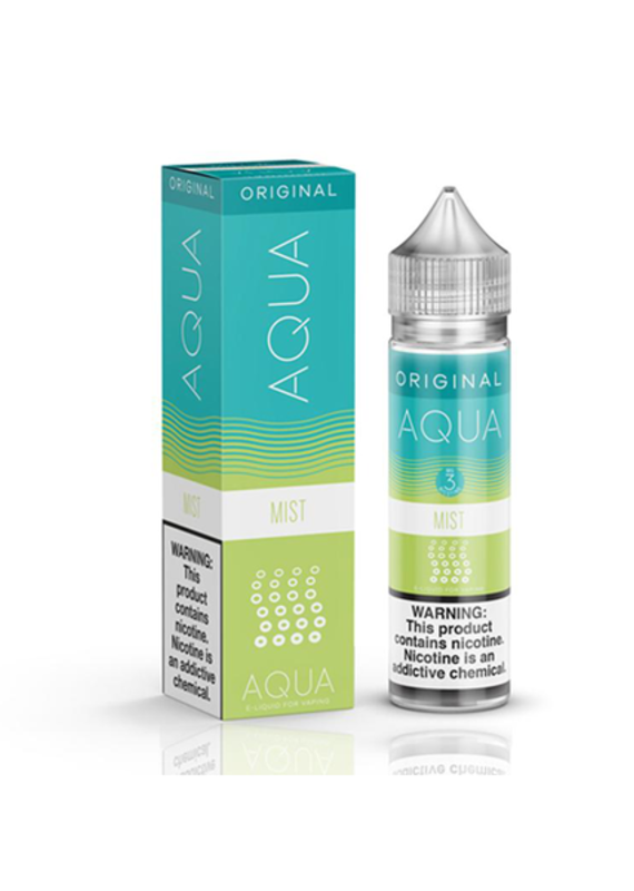 Aqua Aqua - Mist