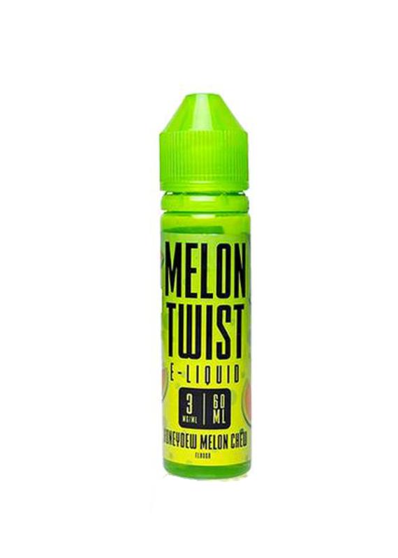 Lemon Twist e-Liquids Lemon Twist - Melon Twist 03 MG 60 ML