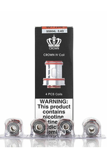 Crown IV (4pack)