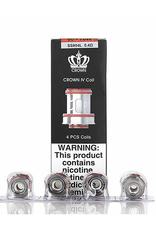 Crown IV (4pack)