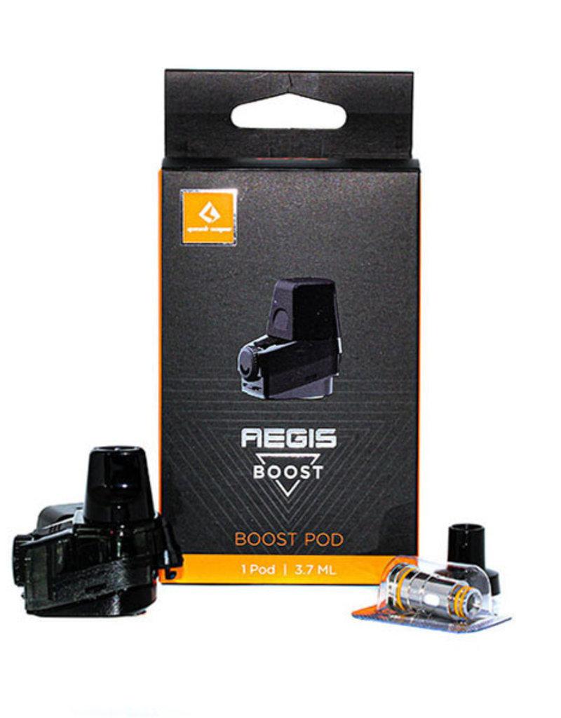Geekvape Geek Vape Aegis Boost Pod + Coils Pack