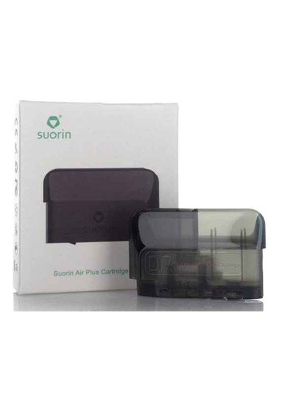 Suorin Suorin Air Plus Pod