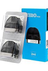 Vaporesso Renova Zero Replacement Pods ccell