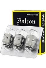 Horizon Horizon Falcon M-Triple Mesh 3 pk .15