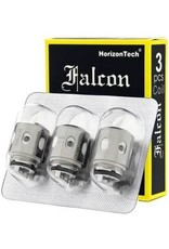 Horizon Horizon Falcon Coil M2 (3 Pack)