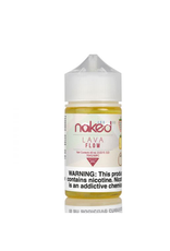 Naked100 Naked100 - Lava Flow Ice