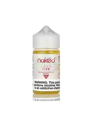 Naked100 Naked100 - Lava Flow Ice