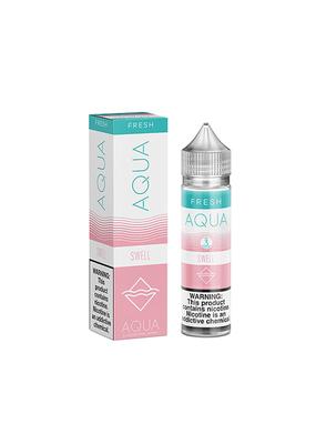 Aqua Aqua - Swell (Sour Melons)