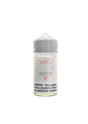 Naked100 Naked100 - Hawaiian Pog Ice