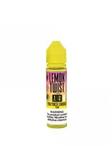 Lemon Twist - Pink Punch Lemonade 06 MG 60 ML