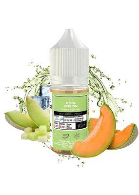 glas Cool Melon Salt Nic