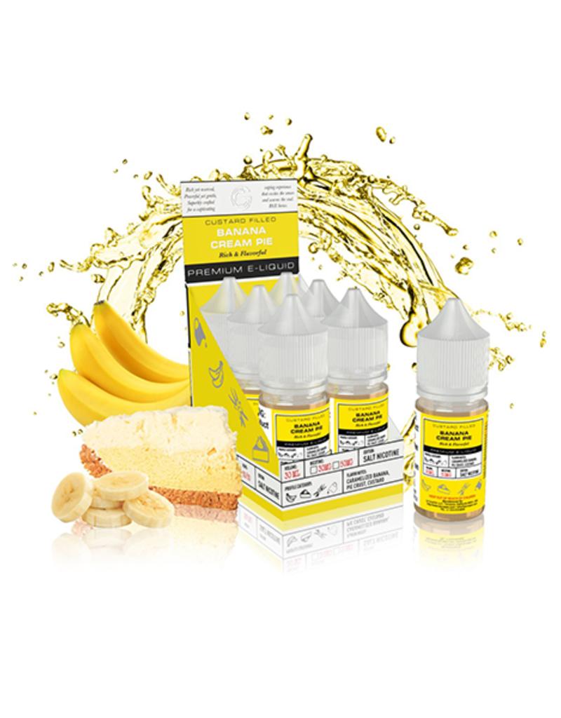 glas Glas - Banana Cream Pie Salt