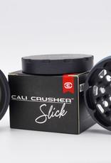 "Cali Crusher Cali Crusher OG Slick 2.5"" 4 Piece - Non Stick Hard Top -"