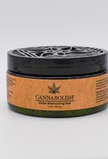Cannabolish Cannabolish Odor Removing Gel - 7oz