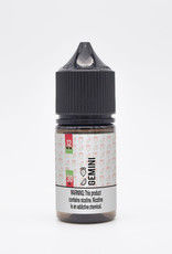 Planet Vapor Juice Gemini