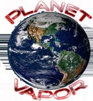 Planet Vapor Columbie SC