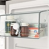 Westinghouse French Door Fridges 520lt French Door Refrigerator, Stainless Steel Finish, Frost Free Tec WHE5200SAD