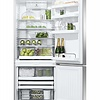 Factory Second Fisher and Paykel Bottom Mount Fridges ActiveSmart Fridge - 790mm Bottom Freezer with Ice 519L - Right Hinge E522BRXFDJ5