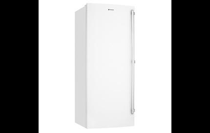 Westinghouse Upright Freezer 420L Single Door Freezer (Factory Second)