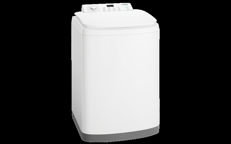 Simpson TopLoad Washer 5.5Kg 850 Rpm 11 Wash Programs 2.5 Star Energy 3