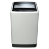 New Euromaid 5.5Kg TopLoad Washer