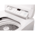 Factory Second Simpson Top Load Washers 5.5Kg  850 Rpm 11 Wash Programs 2.5 Star Energy 3  Swt5541Fsc